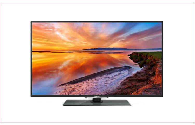 海信32寸液晶电视